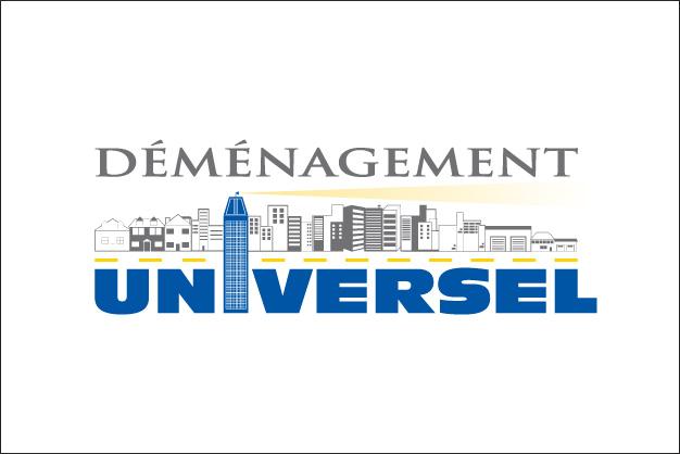 demenagement universel